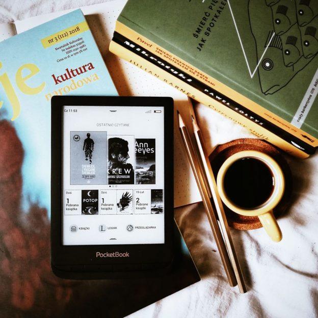 =w której księgarni kupimy najtaniej e-booki
