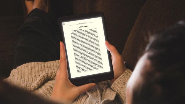 darmowe e-booki idealne do czytania na czas kwarantanny