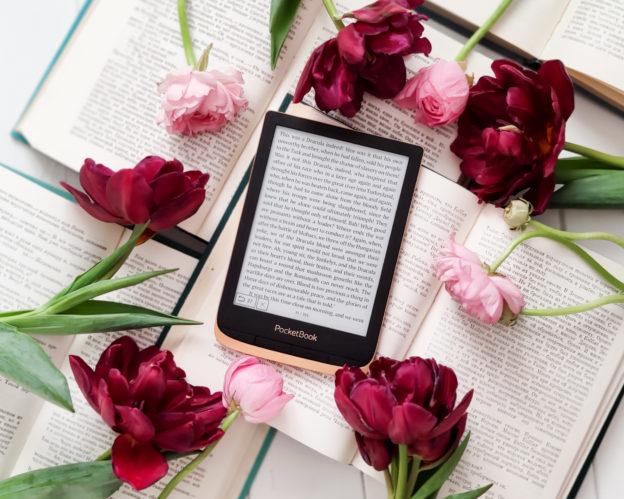 Światowy dzień książki - 10 ciiekawostek na temat książek