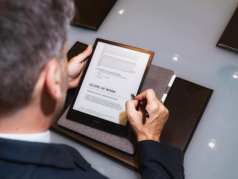 epub vs pdf który format e-booków wybrać?