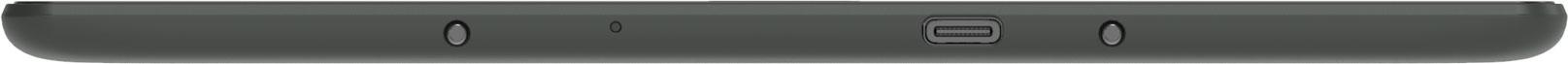 Onyx Boox Note 3 cienki jak zeszyt