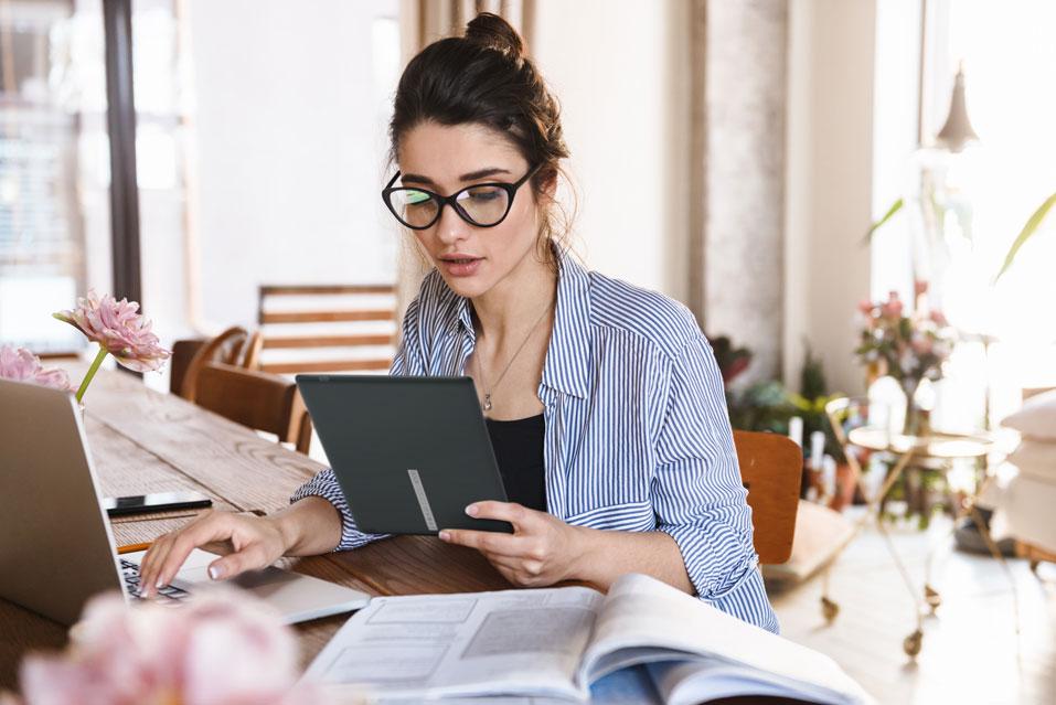 Onyx Boox Note 3 czytnik do nauki i pracy 10,3 cala.
