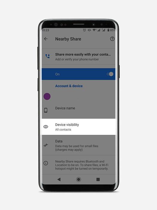 Przesyłanie notatek na smartfony tablety i komputery z czytników Onyx Boox