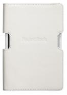 Etui Pocketbook 650 Ultra Białe