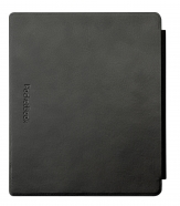 Etui Pocketbook 840 InkPad slim brązowo-czarne