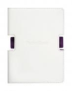 Etui PocketBook Sense 630 Białe
