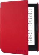 Etui Cybook Muse - Czerwone