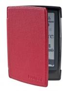 Etui Cybook Odyssey - Czerwone