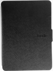Etui Kindle Touch 8 czarne