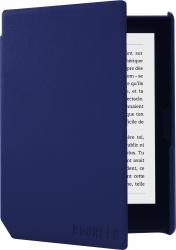Etui Cybook Muse - Niebieskie