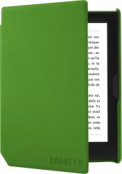 Etui Cybook Muse - Zielone