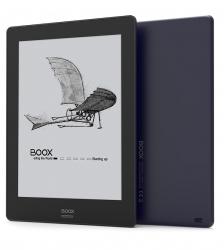 ONYX BOOX Note S dark blue