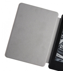 Etui do czytnika Kindle Paperwhite 4, zamiennik