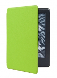 Etui Kindle Paperwhite 4 Zielone