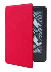 Etui Kindle Paperwhite 4 Czerwone