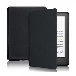 Etui Kindle 10 Czarne