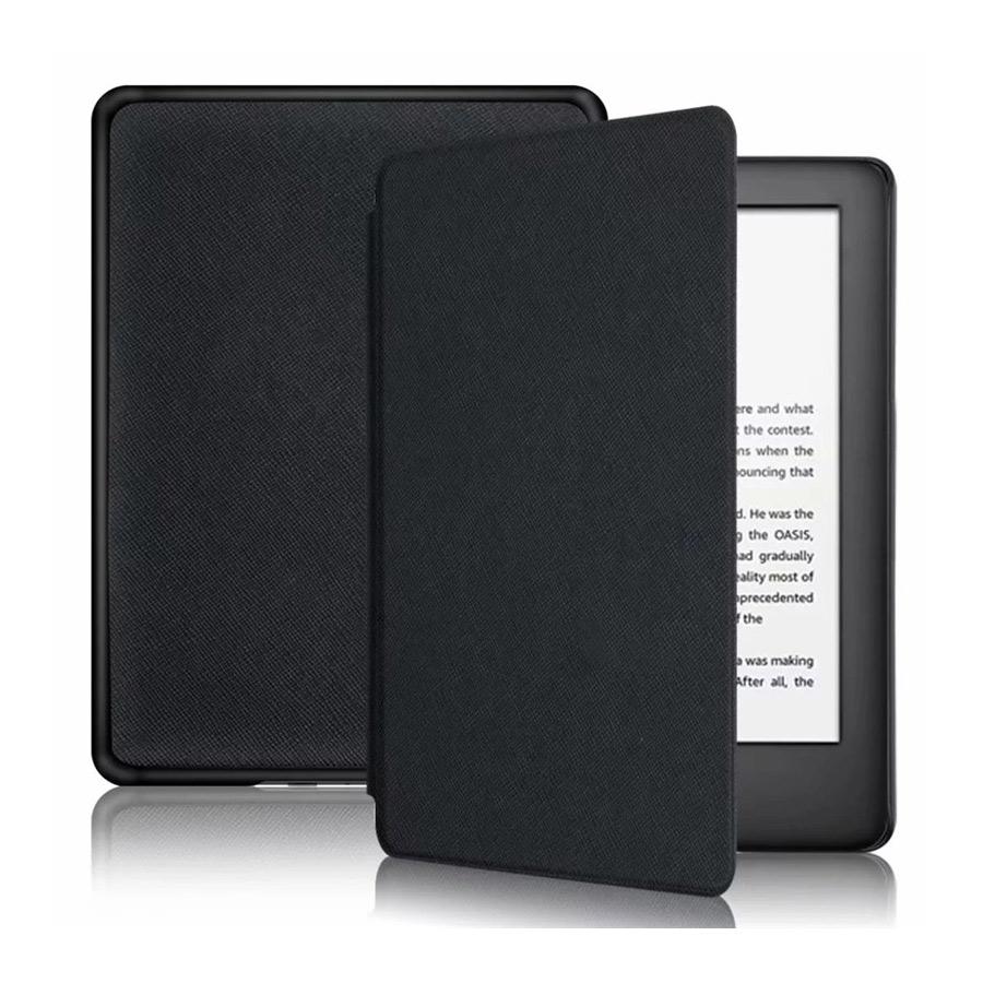Etui Kindle 10 w kolorze czarnym