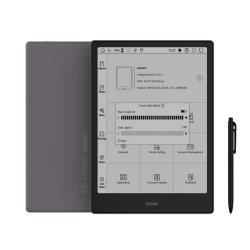 ONYX BOOX Note Pro szary