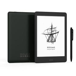 czytnik ebook Onyx Boox Nova 2