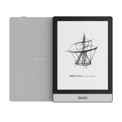 czytnik ebook Onyx Boox Poke 2