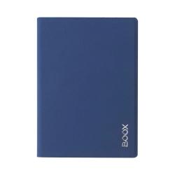Etui Onyx Boox Poke 2 Niebieskie