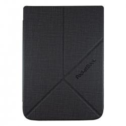 Etui PocketBook InkPad 3 Origami Czarne