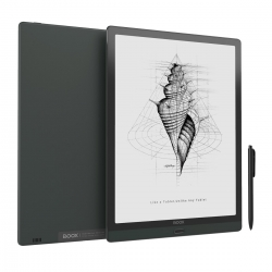 czytnik ebook Onyx Boox Max Lumi