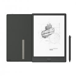 czytnik ebook Onyx Boox Note 3