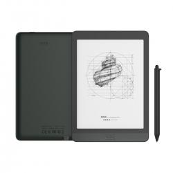 czytnik ebook Onyx Boox Nova 3