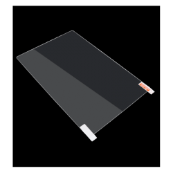 Folia ochronna do Onyx Boox Note Air
