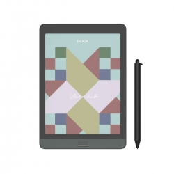 czytnik ebook Onyx Boox Nova 3 Color