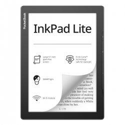 PocketBook Inkpad Lite (970) ciemnoszary