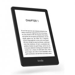 Kindle Paperwhite 5 (6,8'') Signature Edition - 32GB bez reklam