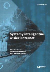 Systemy inteligentne w sieci Internet - Witold Bartkiewicz