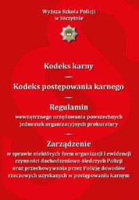 Kodeks karny - Anna Florczak