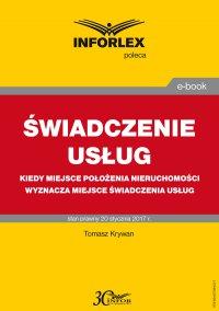 Świadczenia na rzecz pracowników – skutki dla rozliczenia VAT - Aneta Szwęch