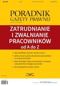 PGP 2016/01 Koszty 2016 po zmianach - Tomasz Krywan
