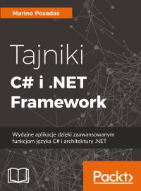 Tajniki C# i .NET Framework - Marino Posadas