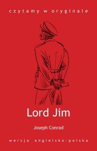 Lord Jim - Opracowanie zbiorowe , Joseph Conrad
