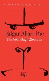 The Gold-Bug. Złoty żuk - Edgar Allan Poe