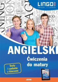 Angielski. Ćwiczenia do matury - Anna Treger