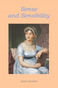Sense and Sensibility. Ebook anglojęzyczny - Jane Austen