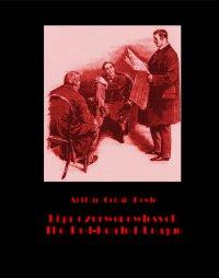 Liga czerwonowłosych. The Red-Headed League - Arthur Conan Doyle