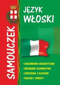 Język włoski - samouczek - Kamila Zimecka