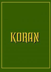 Koran - Opracowanie zbiorowe