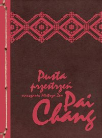 Pusta przestrzeń - Pai-chang
