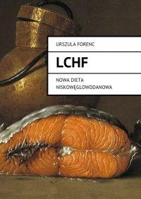 LCHF - Urszula Forenc