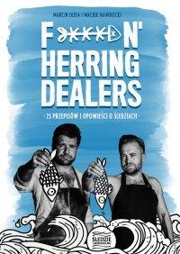 Fuckin' Herring Dealers - Marcin Duda