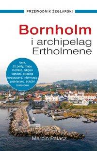 Bornholm i archipelag Ertholmene - Marcin Palacz