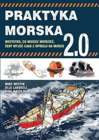 Praktyka morska 2.0 - Mike Westin